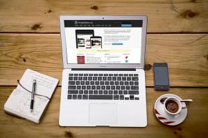 WordPress 4.0 w wersji beta wydany!