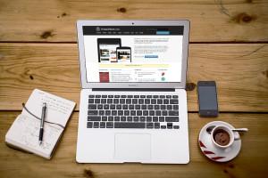 WordPress - Aktualizacje