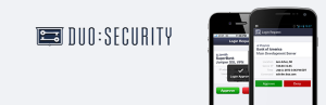 Duo Two-Factor Authentication plugin